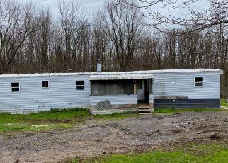 Casa en Remate en Cato 13033 BAKER RD - Identificador: 4508291179