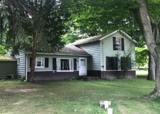 Casa en Remate en Hiram 44234 ALLYN RD - Identificador: 4508303450