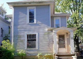 Casa en Remate en Mc Cutchenville 44844 W COUNTY ROAD 58 - Identificador: 4508308262