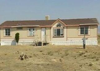 Casa en Remate en Winnemucca 89445 MAGGIE LN - Identificador: 4508338488
