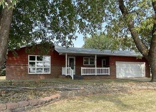 Casa en Remate en Oneill 68763 E TIPPERARY ST - Identificador: 4508339359