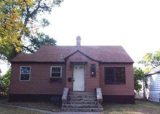 Casa en Remate en Great Falls 59405 2ND AVE S - Identificador: 4508341557