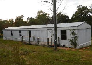 Casa en Remate en Potosi 63664 PICKETT RD - Identificador: 4508347693