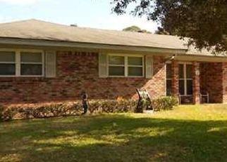 Casa en Remate en Biloxi 39532 LAKEWOOD PL - Identificador: 4508352504