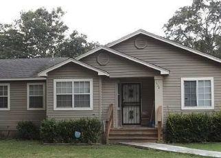 Casa en Remate en Tutwiler 38963 WEST ST - Identificador: 4508354250
