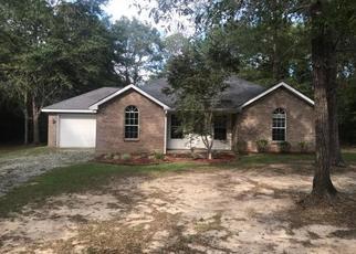 Casa en Remate en Mc Henry 39561 QUAIL RIDGE LN - Identificador: 4508355121