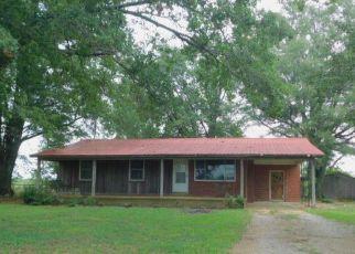 Casa en Remate en Crenshaw 38621 FAIRHAVEN LOOP - Identificador: 4508366974