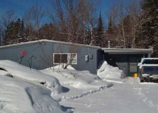 Casa en Remate en White Pine 49971 ELM ST - Identificador: 4508377918