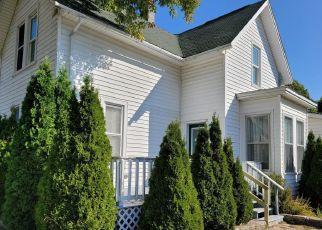 Casa en Remate en Manistee 49660 HANCOCK ST - Identificador: 4508389740