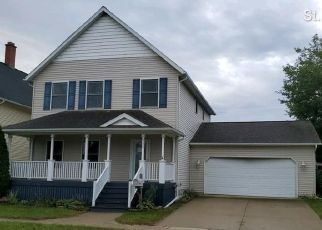 Casa en Remate en Port Huron 48060 WHITE ST - Identificador: 4508391483