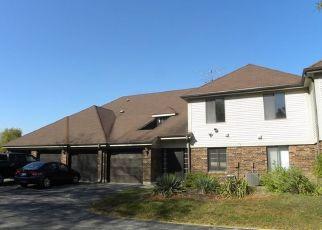 Casa en Remate en Vernon Hills 60061 WATERVIEW CIR - Identificador: 4508420836