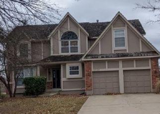 Casa en Remate en Overland Park 66210 GARNETT ST - Identificador: 4508426972