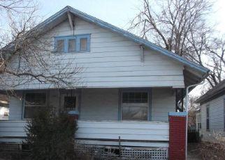 Casa en Remate en Salina 67401 PARK ST - Identificador: 4508428270