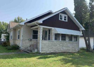 Casa en Remate en Waterloo 50702 BALTIMORE ST - Identificador: 4508433525