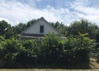 Casa en Remate en Newton 50208 S 6TH AVE W - Identificador: 4508434401