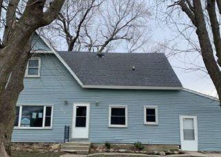 Casa en Remate en Mc Callsburg 50154 N 3RD ST - Identificador: 4508436600