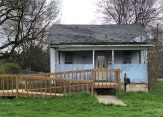 Casa en Remate en Farmer City 61842 W NORTH ST - Identificador: 4508453682