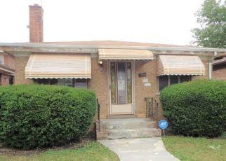 Casa en Remate en Chicago 60620 S WALLACE ST - Identificador: 4508462887