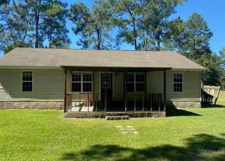 Casa en Remate en Tifton 31794 GOFF ST - Identificador: 4508482135