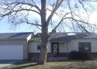 Casa en Remate en Broomfield 80020 NEWTON ST - Identificador: 4508497476