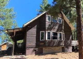 Casa en Remate en Mancos 81328 ROAD 37 - Identificador: 4508500542