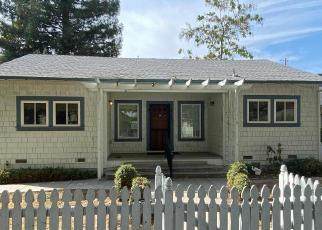 Casa en Remate en Tuolumne 95379 CARTER ST - Identificador: 4508507547