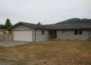Casa en Remate en Rio Dell 95562 OGLE AVE - Identificador: 4508512814