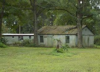 Casa en Remate en Waldo 71770 DOGWOOD ST - Identificador: 4508518498