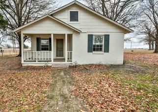Casa en Remate en Wilson 72395 ADAMS ST - Identificador: 4508522442