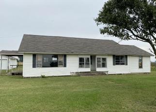 Casa en Remate en Monette 72447 COUNTY ROAD 562 - Identificador: 4508526381