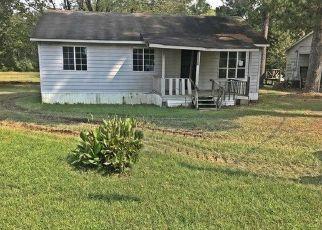 Casa en Remate en Gurdon 71743 S 6TH ST - Identificador: 4508527695