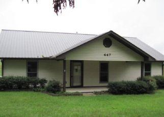 Casa en Remate en Chidester 71726 OUACHITA ROAD 22 - Identificador: 4508528122