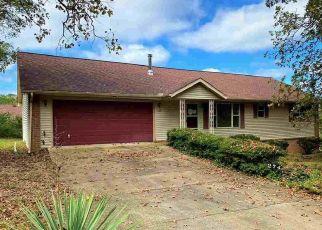 Casa en Remate en Lakeview 72642 BAY RIDGE RD - Identificador: 4508529443