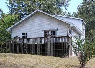 Casa en Remate en Gassville 72635 PEACOCK LN - Identificador: 4508530316