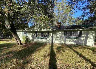 Casa en Remate en Midway 72651 HOWARD CREEK RD - Identificador: 4508532963