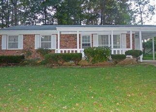 Casa en Remate en Cherokee Village 72529 CHEYENNE DR - Identificador: 4508533831