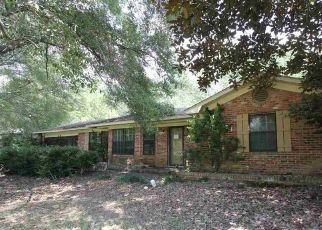 Casa en Remate en Jemison 35085 DARRYL ST - Identificador: 4508540841