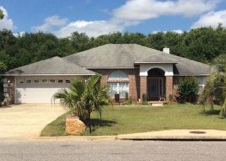 Casa en Remate en Foley 36535 THAMES DR - Identificador: 4508542137