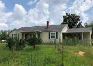 Casa en Remate en Frisco City 36445 PERDUE HILL RD - Identificador: 4508546528