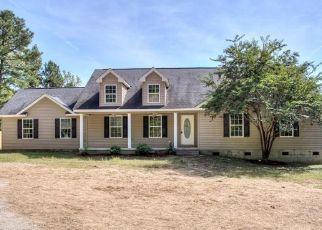 Casa en Remate en Clarks Hill 29821 SPROUSE RD - Identificador: 4508561416