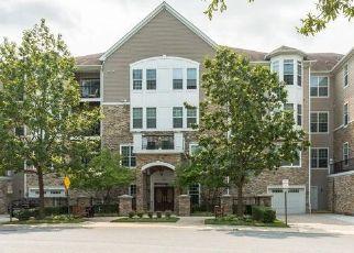 Casa en Remate en Baltimore 21209 TRAVERTINE DR - Identificador: 4508568420