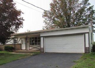 Casa en Remate en Dover 17315 NEWLON RD - Identificador: 4508577627