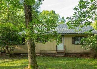Casa en Remate en Honesdale 18431 HANCOCK HWY - Identificador: 4508584186