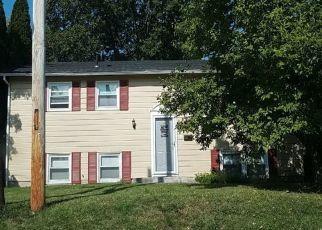 Casa en Remate en Newton 07860 ORCHARD ST - Identificador: 4508648125
