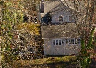Casa en Remate en Livingston 07039 PASSAIC AVE - Identificador: 4508656458