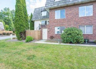 Casa en Remate en Warwick 10990 LAUDATEN WAY - Identificador: 4508690179