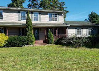 Casa en Remate en Toms River 08757 11TH AVE - Identificador: 4508692369