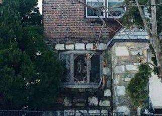 Casa en Remate en Philadelphia 19111 KNORR ST - Identificador: 4508716906