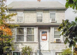 Casa en Remate en Philadelphia 19143 BELMAR TER - Identificador: 4508729150