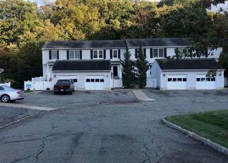 Casa en Remate en Mine Hill 07803 E RANDOLPH AVE - Identificador: 4508734866